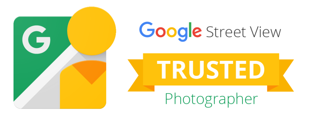 Google Trusted Photographer Las Vegas